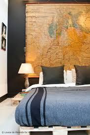 bed frames wallpaper hi def diy pallet bed frame instructions