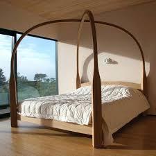 four poster platform bedplatform bed frame 4 post bed frame luxury