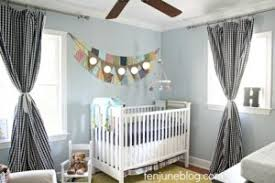 Decorate A Nursery 2 2 How To Decorate 2 Nurseries Cheaply Babycenter