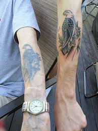 tattoo eagle tumblr 542 best tattoo ideas old school new old school misc images