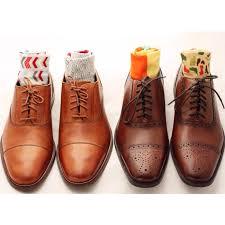 Best No Show Socks 169 Best Shoes And Socks Images On Pinterest Shoes Men U0027s Shoes
