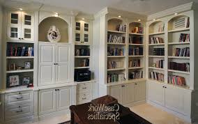 Wall Unit Bedroom Sets Home Design 85 Outstanding Bedroom Sets For Small Roomss