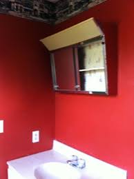i need suggestions for primer u0026 paint to cover dark painted walls