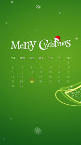 download christmas iphone background green hat world