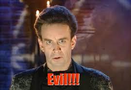 Evil Kid Meme - evil kith meme