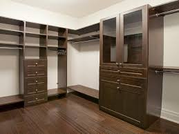 custom closet design ikea 100 custom closet design ikea diy custom walk in closet