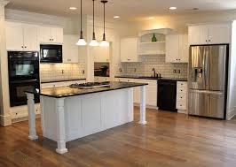 snow white milk paint kitchen cabinets snow white kitchen refresh kitchen refresh updated