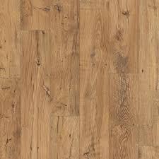 uw1541 reclaimed chestnut natural planks quick step co uk