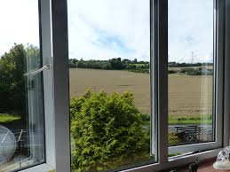 properties for sale in waterlooville blendworth horndean