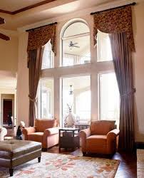 best 25 traditional window treatments ideas on pinterest window