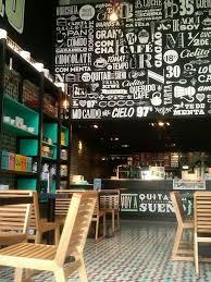 339 best lc interor images on pinterest cafe design restaurant
