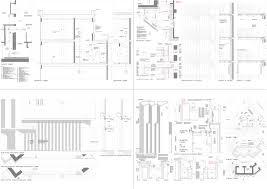 floor plan store floor plan store floor plans and costs grocery store floor plan