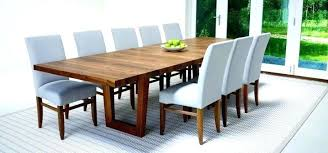 modern dining room set solid wood dining table set modern dining table chairs modern dining