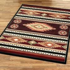 Area Rug And Runner Sets Area Rug And Runner Sets Area Rug And Runner Sets Beautiful