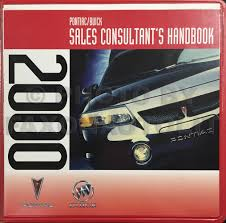 2000 cavalier u0026 sunfire repair shop manual original 2 volume set