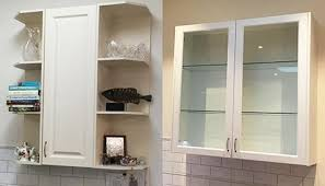 Cabinet Doors Melbourne Kitchen Cupboard Doors Kitchen Cabinet Replacement Doors