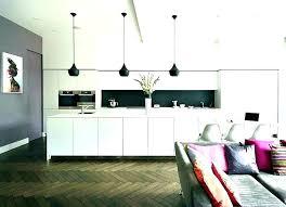 suspension luminaire cuisine design luminaire pour cuisine design luminaire pour cuisine ikea
