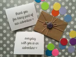 disney pixar up inspired thank you notes for by piecelovepaper