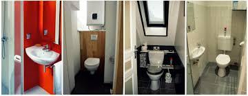 deco wc noir deco toilette originale