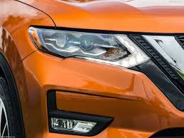 orange nissan rogue nissan rogue 2017 pictures information u0026 specs