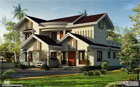 Kerala Home Design Colonial by February Kerala Home Design And Floor Plans Square Foot 2500 House