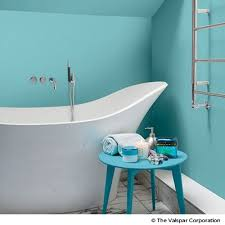 31 best valspar paint colors images on pinterest valspar paint