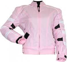 motorbike coats ladies cordura textile jackets motorbike jacket