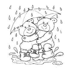 free free bear coloring pages essay free printable care bear