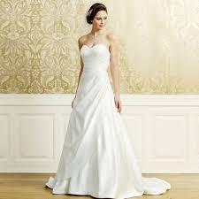 robe de mari e original robe de mariée princesse bustier original candice