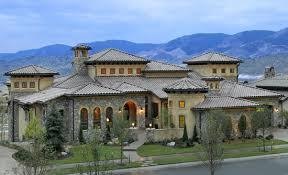 large luxury homes denver luxury real estate denver luxury homes