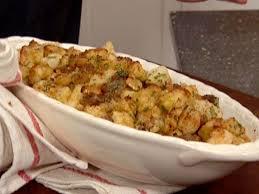 best 25 chestnut recipe ideas on giada food