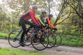 best road bike rain jacket best winter cycling jackets and jerseys for winter 2018 cycling weekly