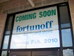 Fortunoffs Outdoor Furniture by 100 Fortunoff Backyard Furniture Furniture Outdoor