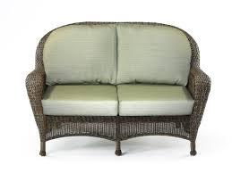 sofas u0026 loveseats