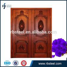 Exterior Wood Door Manufacturers Top Quality Solid Wooden Door Malaysia Design Buy Malaysia