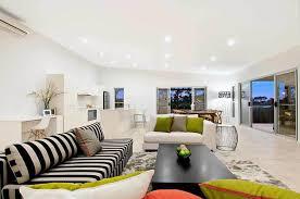blog blink living interior design property styling