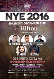 new years party in san diego new year s party 2016 at san diego mar radiojavan