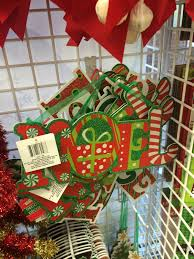 dollar tree christmas clearance everything just 50 each
