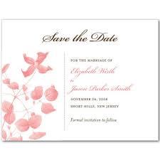 Cheap Save The Date Cheap Wedding Invitationsprintable Wedding Invitations Vintage