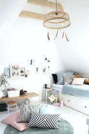 decoration chambre raiponce deco chambre reine des neiges luxe déco salle anniversaire raiponce