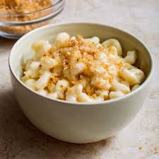 simple stovetop macaroni and cheese cook u0027s illustrated
