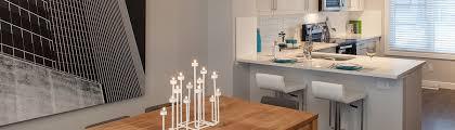Wise Home Design Interior Designers & Decorators in Edmonton