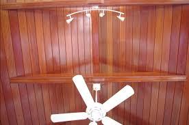 cambara phillipine mahogany deck materials screen porch