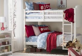 Bunk Beds Bedroom Set Viv Rae Arinna Panel Bunk Bed Customizable Bedroom Set U0026 Reviews