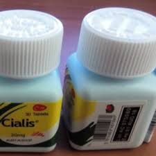 cialis 20mg for ed redefining lifestyle