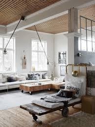 Nordic Design Home The Home Of Calligrapher Ylva Skarp Nordicdesign