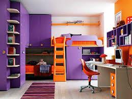 teen bedroom themes cutie teen bedroom decor with wall decals