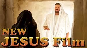 the new jesus film 2013 full most recent youtube