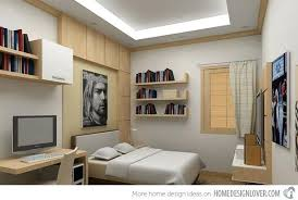 home design shows on netflix bedroom design for boys unique boys rooms designs teenage boys