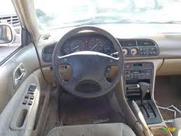 honda crossroad interior 1996 honda accord lx sedan interior photo 39432618 gtcarlot com